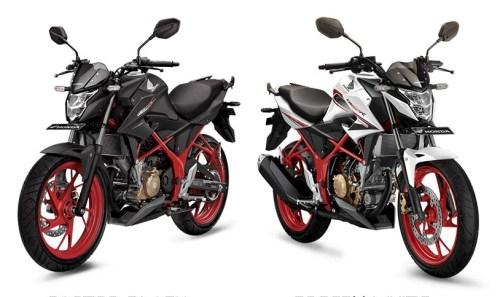 Harga-Honda-CB150R-Spesial-Edition.jpg
